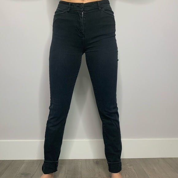 WILFRED FREE JEANS